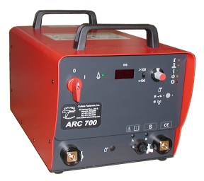 Cutlass ARC 700 Stud Welder