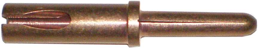 Autofeed Collet