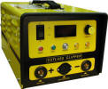 Cutlass Clipper CD Stud Welder