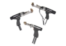 CD Stud Welding Guns, CD Stud Guns, ARC Stud Welding Guns, ARC Stud Guns